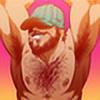 jkarlos1027's avatar