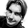 jkarvonen86's avatar