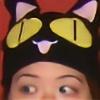 JKaz's avatar