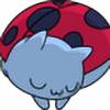 jkbro21's avatar