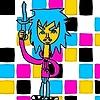 JKC16's avatar
