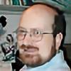 JKCarrier's avatar