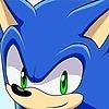 Jkchow's avatar