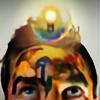 JKclaytonPhotography's avatar