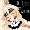 JKclockwalker's avatar