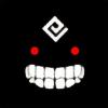 jkcomt's avatar