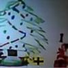 JKD0203's avatar