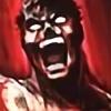jkd25's avatar