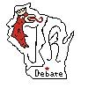 JKDebate's avatar