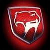jkearse93's avatar