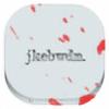 jkebwdn's avatar