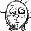 jkedar's avatar