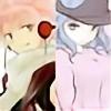JKei43's avatar