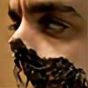 jkemp's avatar