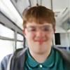 jken1501's avatar