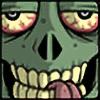 JKendall's avatar