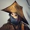 JKenLive's avatar