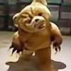 jkerps01's avatar