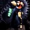 jkerrson1's avatar