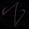 jkgame's avatar