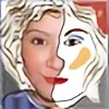 jkhdesigns's avatar