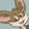 jkhero73's avatar