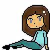 JKhorse72809's avatar