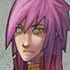 jkim910's avatar