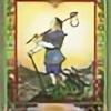 Jkinabru's avatar