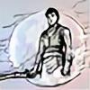 JKInwe's avatar