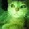 JKitten08's avatar