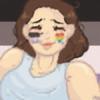 jkittynomnom's avatar