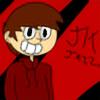 Jkjazz123's avatar