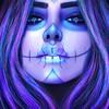 jkking4vortexnitrome's avatar