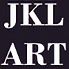 JKL-Designs's avatar