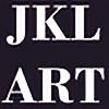 JKL-Designs's avatar