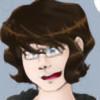 jkl25000's avatar