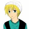 Jklenke's avatar