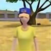 jkleopardqueen's avatar