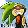 JKLGart's avatar