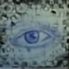 jkline052782's avatar