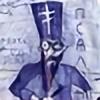 jklmn80's avatar