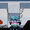 JkLol1243's avatar
