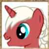 jklpb's avatar
