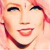JKMann's avatar