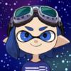 JKN-Infiniti's avatar