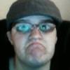 jknelson's avatar