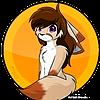 JKNewLife's avatar