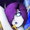 jknight454's avatar