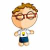 jkno's avatar